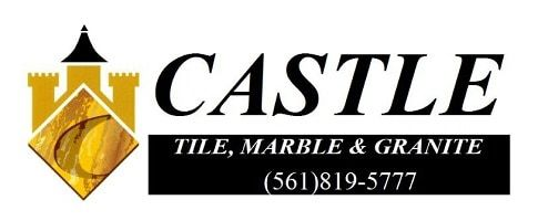 Castle Tile Marble & Granite